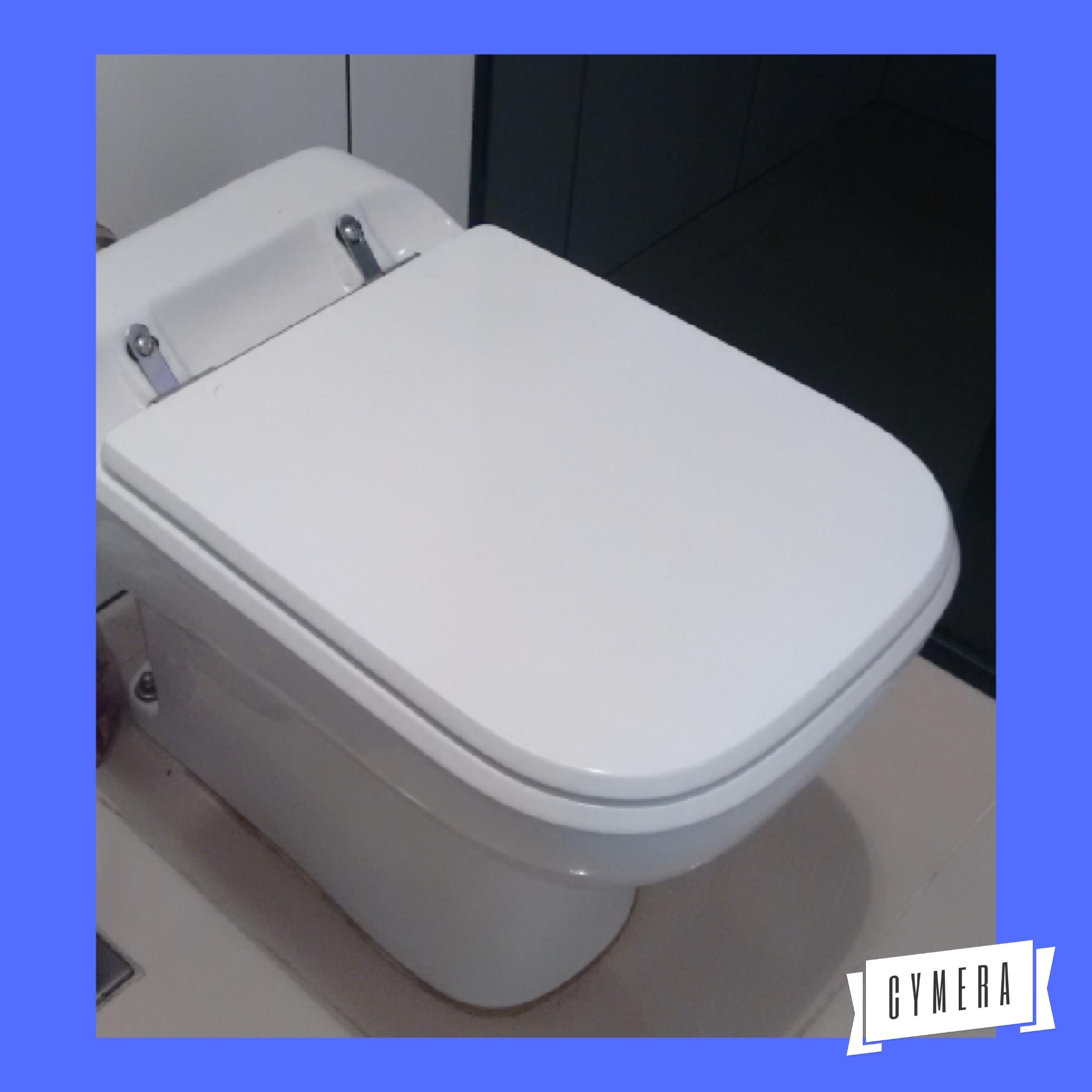 ideal standard assento sanitário caixa acoplada. Produtos Fora de #0220C9 2048 2048